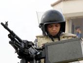 عمرو زين يكتب: أنا سلاحك!