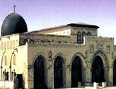 السفير الفلسطينى بإسبانيا يدعو لمؤتمر جديد بمدريد لتحقيق السلام بين فلسطين وإسرائيل