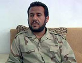 الجارديان: بريطانيا تتوصل لتسوية مع القيادى الليبى السابق بلحاج