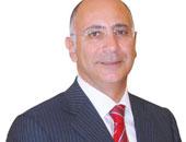 مجلس الأعمال الإيطالى:محدش خايف من السوق وهناك ترقب لمشروعات قمة شرم الشيخ