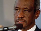 النيابة العامة السودانية: إصابة نائب الرئيس السابق على عثمان طه بكورونا