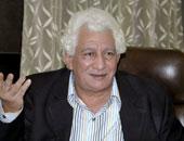 فى ذكرى وفاته.. 5 أعمال لـ إسماعيل عبد الحافظ جعلته عمدة الدراما المصرية