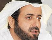 وزير الصحة السعودى يتفقد مستشفيات مكة المكرمة والمشاعر المقدسة