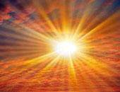 دراسة بجامعة أسيوط: التعرض للشمس يوميا يساعد فى تكوين فيتامين C تحت الجلد