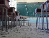 موسكو تعلن ترميم 100 مدرسة سورية مع بدء العام الدراسى الجديد