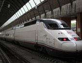 إصابة حركة التنقلات فى ألمانيا بالشلل بسبب إضراب سائقى القطارات
