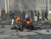 الناتو يدين بشدة الهجوم الذى استهدف مكتب النائب العام فى أفغانستان