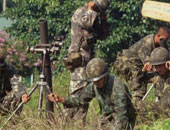 الفلبين تسحب قوات حفظ السلام التابعة لها من ليبيريا ومرتفعات الجولان