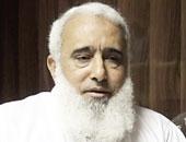 """أبو إسلام على قناة الأمة لـ""""ريهام سعيد"""":إحنا تجار دين وليس تجار أعراض"""