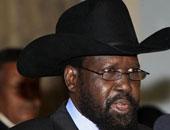 رئيس جنوب السودان: أى جندى يرتكب جريمة اغتصاب يقتل