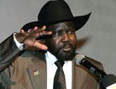 """رئيس جنوب السودان يصدر عفوا عن زعيم المتمردين """"ريك مشار"""""""