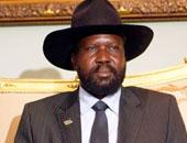 أمريكا ترحب بجولة مفاوضات السلام فى جنوب السودان المنعقدة بالخرطوم