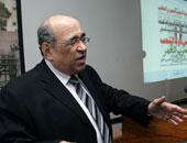 إنطلاق مشروع ذاكرة العرب بمكتبة الإسكندرية