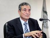 فاروق شوشة عاش فارسا للغة العربية واختتم مشواره بجائزة النيل