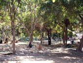بعد إعلان تطويرها.. اعرف كل شىء عن حديقة الأزبكية منذ أنشائها