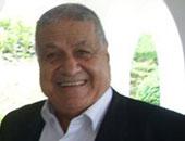 حزب حماة الوطن يعلن دعمه للرئيس السيسى..ويؤكد:مصر تتعرض لحملة تستهدف استقرارها