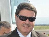محكمة جزائرية تقضى بإيداع مدير الأمن الوطنى الأسبق الحبس المؤقت بتهم الفساد