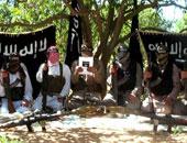 """مقتل عنصرين من """"أنصار بيت المقدس"""" وضبط 120 قذيفة هاون فى سيناء"""