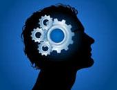 خالد زهير يكتب: الملكية الفكرية واحتكار الابتكار