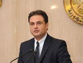 سفير مصر بفرنسا يشيد بالمعدل المرتفع لمشاركة المرأة فى الانتخابات الرئاسية