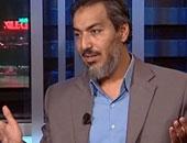 حزب تابع لتحالف الإخوان: الجماعة تستثمر إعدام محمود رمضان بعد أن شوهته