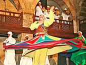 ننشر فعاليات التنمية الثقافية فى شهر رمضان