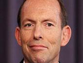 رئيس وزراء أستراليا: قوانين الأمن الصارمة فشلت فى منع أزمة الرهائن