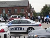 مقتل شخص وإصابة 2 فى إطلاق نار بولاية نيوجيرسى الأمريكية