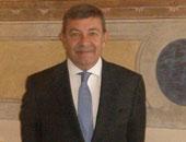 برلمانى إيطالى: متضامنون مع مصر فى مواجهة الإرهاب