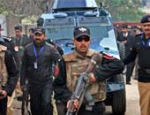 رصد شبكة تجسس تعمل فى مكتب المفوض السامى الهندى فى إسلام آباد