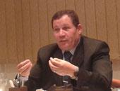 محافظ دمياط يناقش الخطة السكانية لعام 2015
