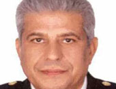 اليوم.. استكمال محاكمة 23 متهما فى قضية مقتل  اللواء نبيل فراج