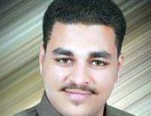 """تجديد حبس """"مينا ثابت"""" 15 يوما لاتهامه بالتحريض على التظاهر"""