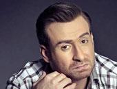 """المخرج إيهاب عبد اللطيف ينتهى من مونتاج """"عمر الأزرق"""" لعرضه فى عيد الأضحى"""