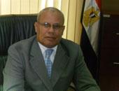 رفض تظلم نايل بالم النعيم على قرار منع التصرف فى حصة علاء مبارك فى الشركة