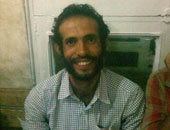 تجديد حبس هيثم محمدين بتهمة نشر أخبار كاذبة