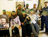 القوات السعودية تقتل العشرات من الميلشيات وتدمر آلياتهم قبالة الخوبة فى جازران