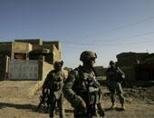 العربية: السعودية ودول خليجية توافق على نشر قوات أمريكية لمواجهة إيران