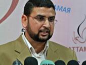 """حماس تدعو حكام العرب لتحمل مسئولياتهم تجاه """"محاولات تصفية غزة"""""""
