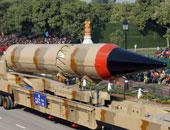 سول: مجلس الأمن الوطنى يناقش قضية إطلاق كوريا الشمالية صاروخين قصيرى المدى