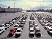 اتحاد: انخفاض مبيعات السيارات الأوروبية الجديدة 24.1% على أساس سنوى بيونيو