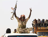 حكومة مالي وجماعات مسلحة تتفق على عودة السلطات إلى شمال البلاد