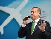 مراقبون أوروبيون: مشاركة أردوغان فى الحملة الانتخابية أفقدته مصداقيته