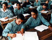 كيرلس جمال يكتب : عن التعليم فى مصر أتحدث