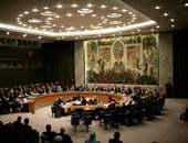 مجلس الأمن يدين مقتل 6 من موظفى الإغاثة الإنسانية فى جنوب السودان
