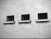 مصدر: الفيديو المتداول لإخوان يرقصون بالسجون منذ 4 سنوات.. ونهيب تحرى الدقة
