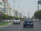 سفير المجر لدى مصر: أحب قيادة السيارة فى شوارع القاهرة لهذا السبب.. فيديو