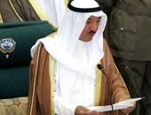 سفير إيطاليا لدى الكويت: مباحثات لبيع الكويت فرقاطات وسفنا حربية