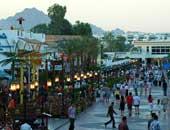"""""""سى إن إن"""" تختار مصر ضمن أفضل الوجهات السياحية العالمية فى فصل الشتاء"""