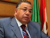 """نائب بـ""""دعم مصر"""": أعد دراسة للقضاء على البطالة ومشكلة أطفال الشوارع"""